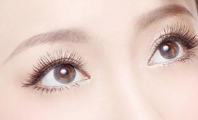 重庆美仑美奂【眼部整形】开双眼皮/眼整形/实现大眼睛梦想