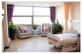 西安娇唐医疗整形美容医院
