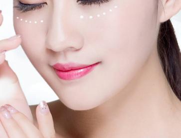 洛阳协和医院整形科彩光嫩肤 打造白皙嫩滑肌肤