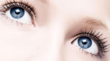 咸宁安美整形医院埋线法双眼皮价格 只适合年轻人的双眼皮