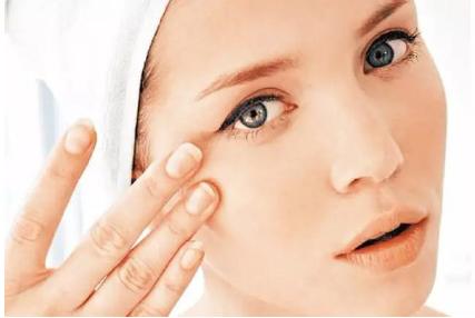双眼皮整形修复是重新割双眼皮吗 修复价格为什么这么贵