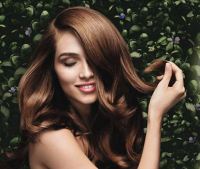 头发稀少怎么办 苏州圣爱毛发种植头发加密给你浓密秀发