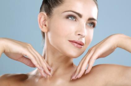 水动力面部吸脂瘦脸效果更自然 福州美莱整形医院吸脂优势