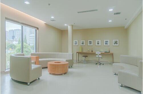 上海铂诗玥医疗美容诊所