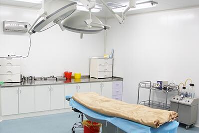 青岛蓝石整形医院