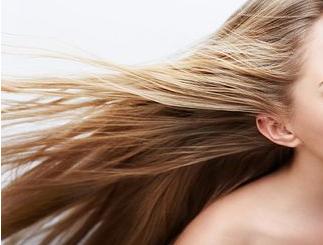 头发稀疏怎么办 深圳希思做头发加密效果好吗