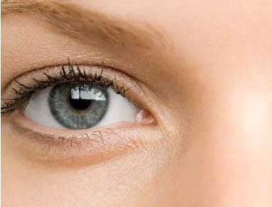 武汉米兰眼部整容多少钱 埋线双眼皮会有后遗症吗