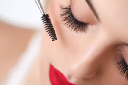 成都整形医院植发科种植睫毛多少钱 效果好吗