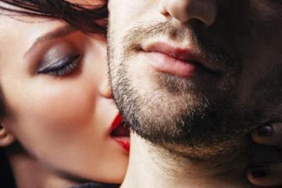 广州倍生植发胡须种植好不好 为男人增添成熟感