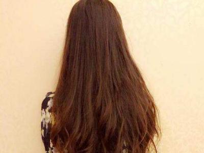 头发如何变浓密 苏州维多利亚做头发加密效果怎么样