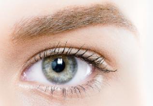 眉毛种植贵吗 广州南方植发整形科眉毛种植2020年价格表