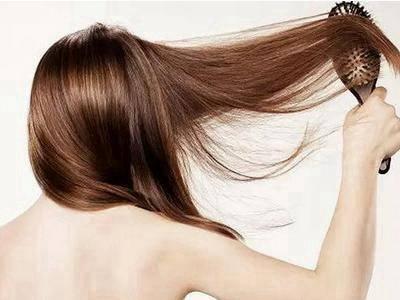 北京博士园头发加密大概多少钱 适合哪些人