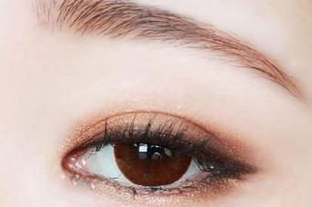 沈阳雍禾植发好吗 眉毛种植效果是永久的吗