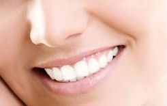 深圳阳光医院牙科医院地址在哪 烤瓷牙材料有哪些