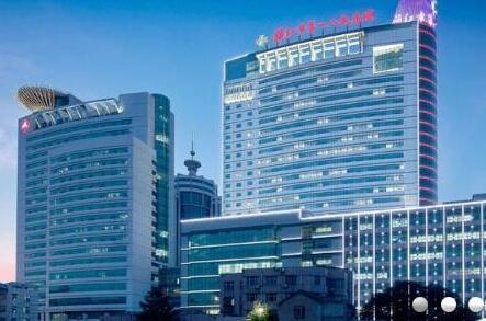镇江市人民医院整形美容外科