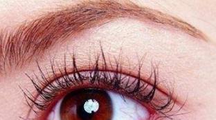 沈阳知音美容医院双眼皮修复价格 双眼皮修复手术图片