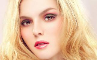 沈阳医疗美容医院激光去抬头纹 为你塑造无龄肌肤