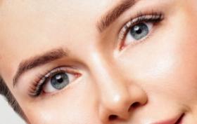 广州华美植发整形医院正规吗 眉毛种植的方法哪种较好
