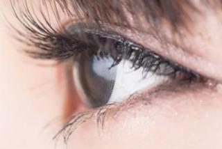 上海九院植发科睫毛种植 解决你的睫毛短小问题