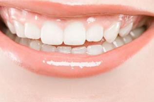 北京长虹医院整形科牙齿矫正手术的效果