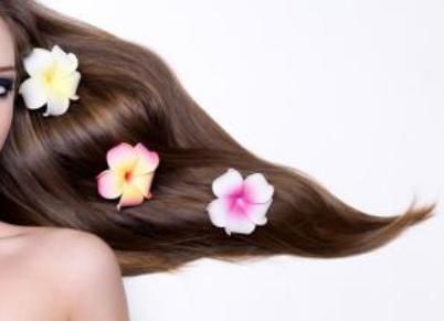 头发如何变浓密 上海九院植发科做头发加密效果如何