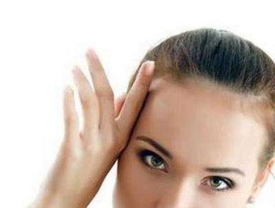 临沂瑞丽植发医院发际线种植的费用是多少 多久见效