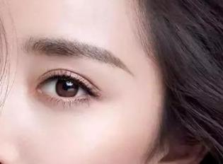 上海莱森植发技术怎么样 眉毛种植有用吗