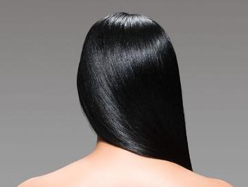 合肥壹加壹做头发加密手术费用是多少 术后多久能看到效果