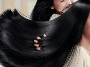 厦门碧莲盛植发价格表 头发加密适合哪些人