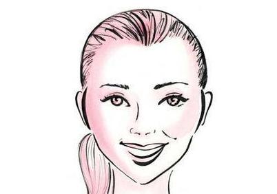 宁波美人尖植发哪里好 术后会不会留下疤痕