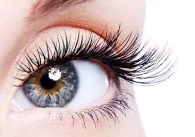 潮州博兰雅整形医院双眼皮的修复价格 重新塑造美丽大眼