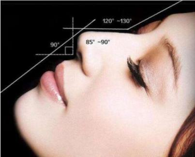 武汉美博士整形医院歪鼻矫正的优势 费用多少