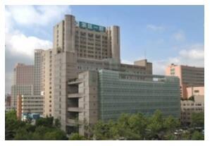 浙江省医院整形外科