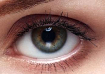 贵阳雍禾植发医院睫毛种植效果自然吗 术后如何护理