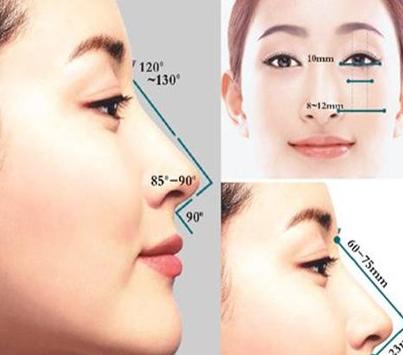 鼻综合是什么意思 邯郸凯润婷整形医院鼻子整形价格贵吗