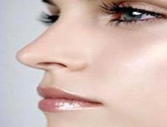 隆鼻永久吗 济南整形医院假体隆鼻效果怎么样