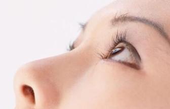 鼻翼整形手术安全吗 济南中心医院整形科鼻翼整容效果如何