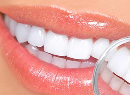 上海麦芽口腔做个烤瓷牙多少钱 对牙齿有害吗