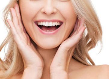鼻唇沟美容哪种方法有效 天津华美整形医院玻尿酸丰鼻唇沟多少钱