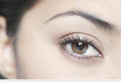 双眼皮失败怎么修复 重庆时光整形双眼皮修复的方法