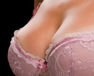 广州尚佳逸韩义整形医院乳房下垂矫正手术安全吗 挺在高处更美丽