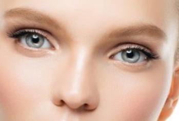 【眼部整形】双眼皮/切口双眼皮 脱单从双眼开始