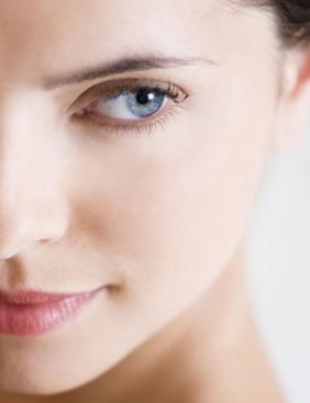 衡阳中心医院整形科做双眼皮修复好吗 手术费用多少
