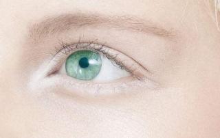 大庆双眼皮手术修复哪里好 <font color=red>双眼皮修复价格</font>多少