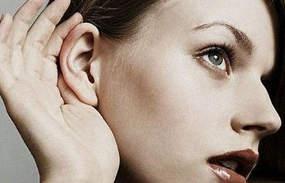 绍兴华美整形全耳再造需要多少钱 大概要做几次手术
