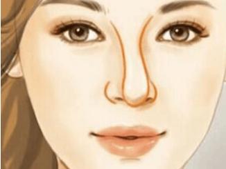 合肥歪鼻矫正哪里好 告别歪鼻子 您也可以很美