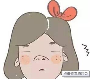 长沙朝天鼻整形就选美莱整形 让您轻松告别尴尬的朝天鼻