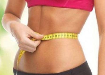 西安专业溶脂减肥塑身医院是哪家 溶脂减肥效果怎么样