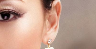石家庄中心医院整形科杯状耳矫正手术几岁做 术后会复发吗