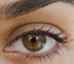 东营艺美整形医院双眼皮修复时机 有什么方法